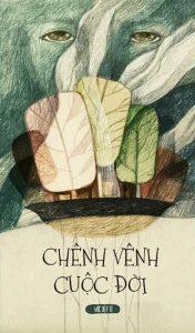 Book Cover: Chênh Vênh Cuộc Đời