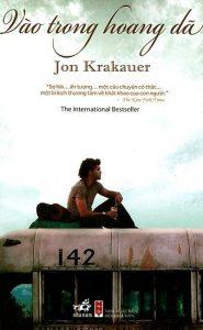 Book Cover: Vào Trong Hoang Dã